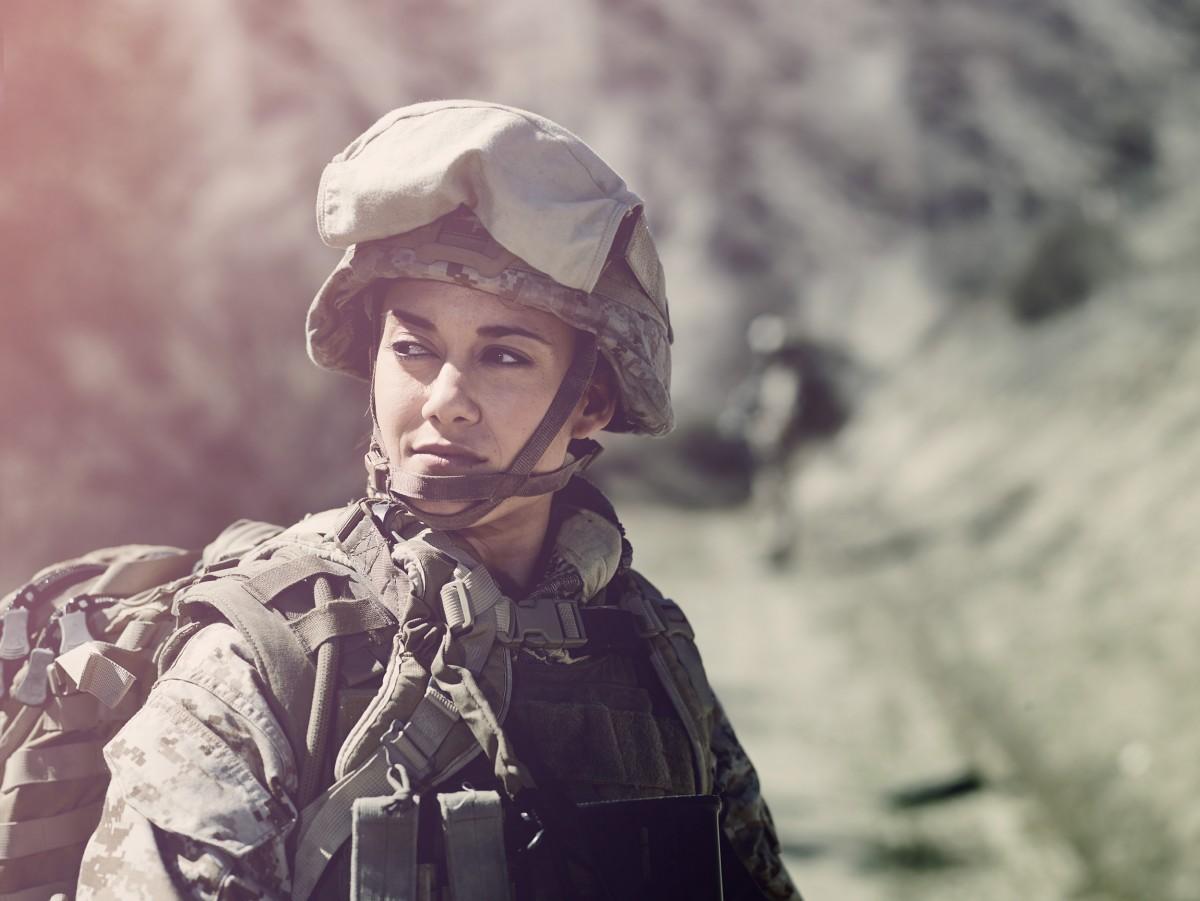 HWS-Afghan-3410