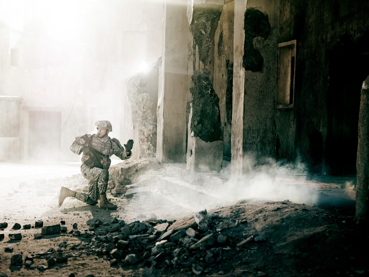 HWS-Iraq-3492